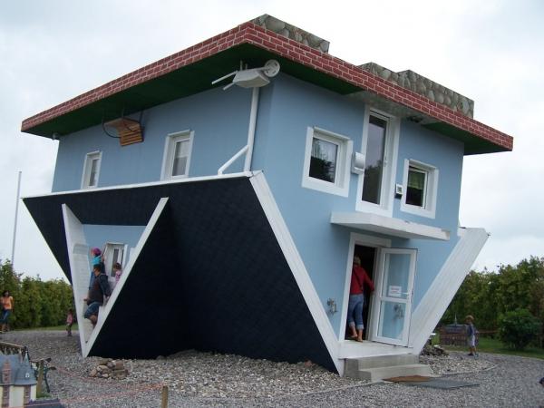 Florida S Most Unique Building
