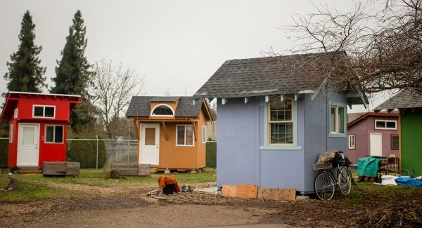 micro-housing-remedy-to-crisis