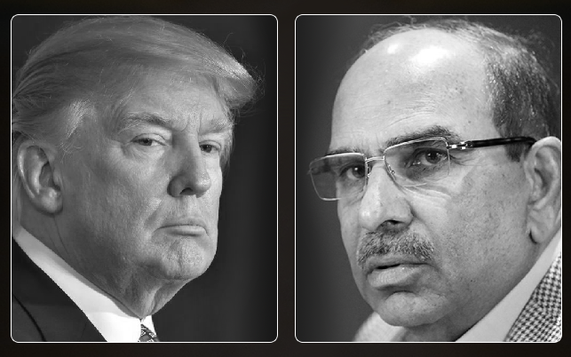 malikriaz-and-trump