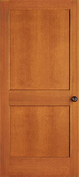 What Kind Of Door Suits Your House AARZ PK Blog