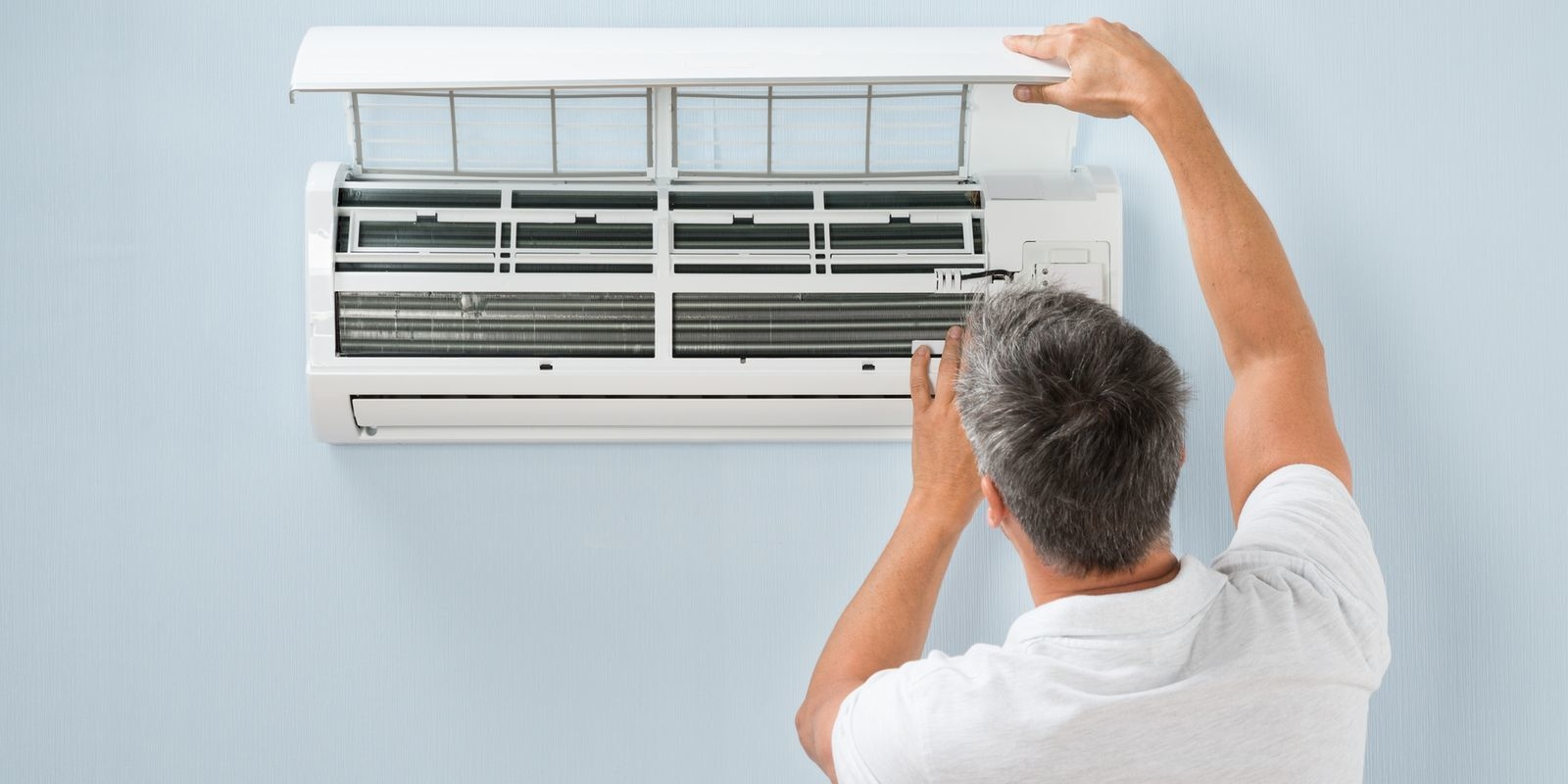 air-conditioner-for-summers