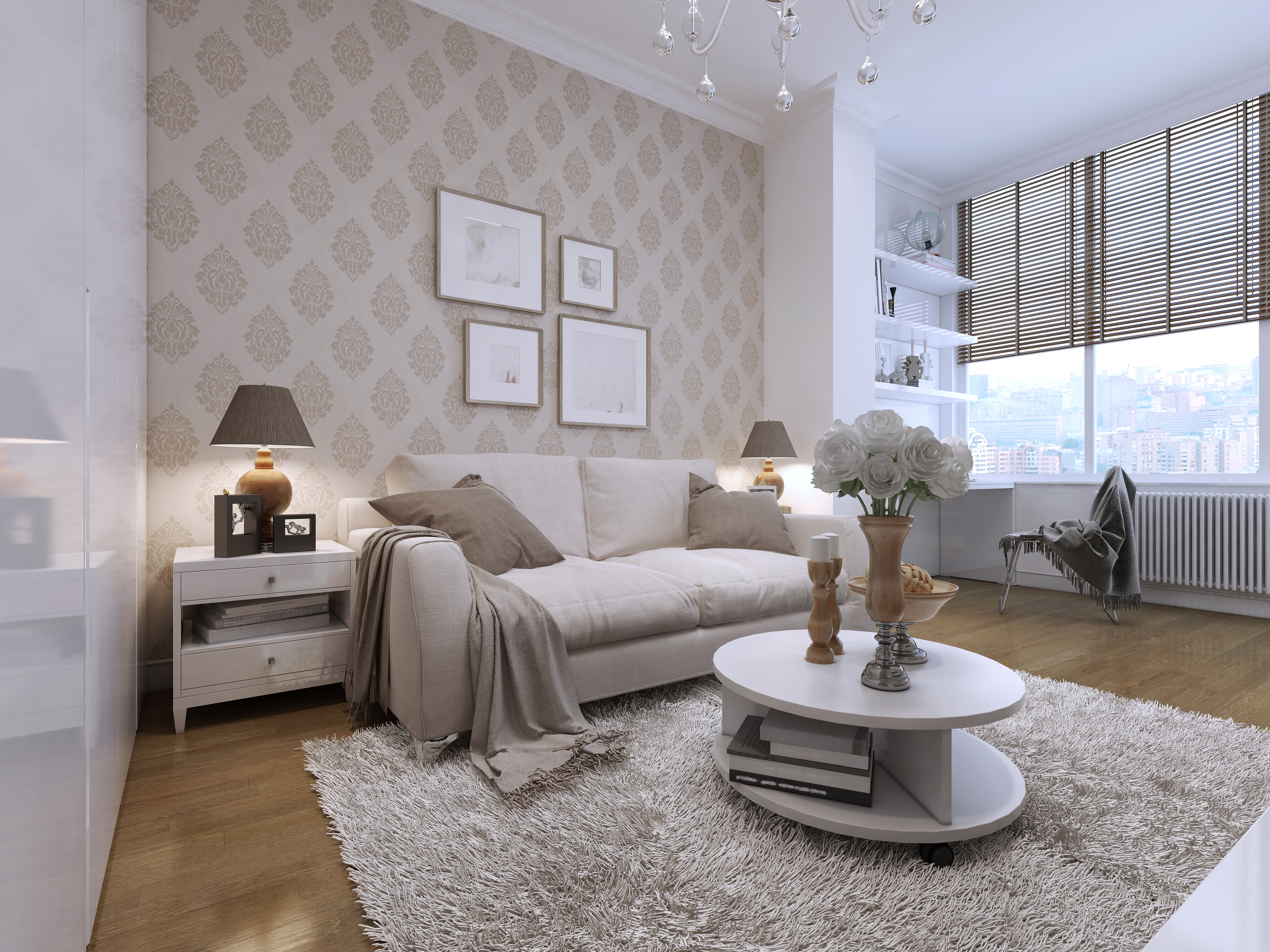 home-design-trends