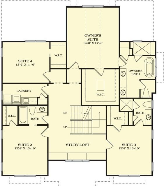 5 to 10 Marla house plans for an ideal house - AARZ PK Blog