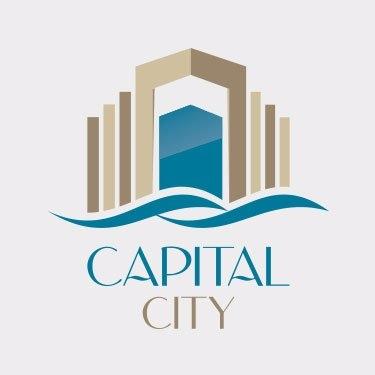 capital-city-lahore
