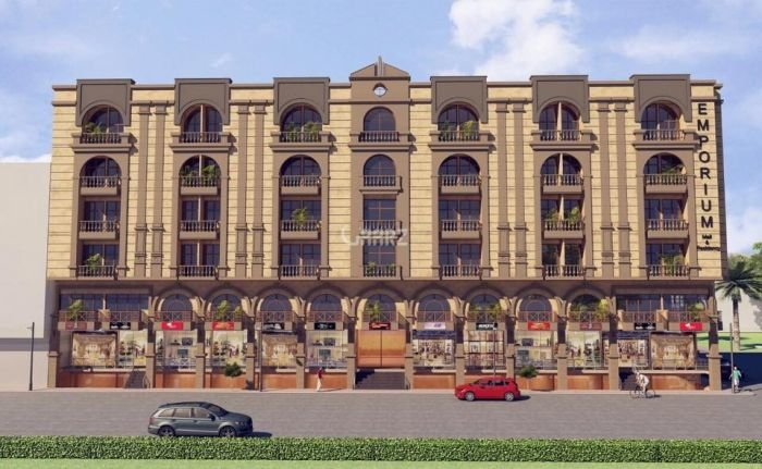 571-square-feet-apartment-for-sale-in-gulberg-greens-islamabad-for-rs-3426-lac-97192-image-1
