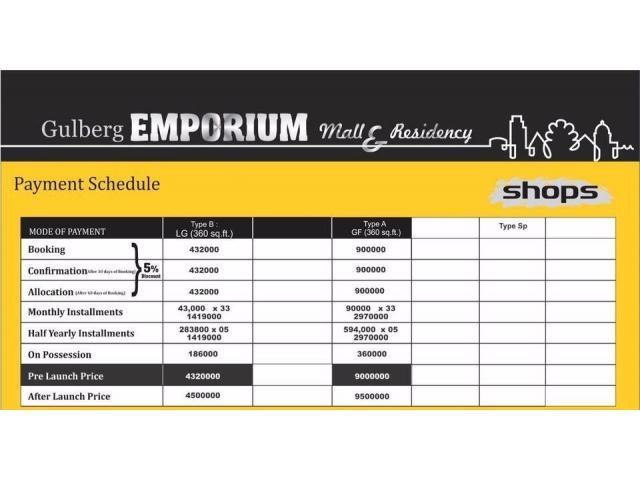 emporium-shops
